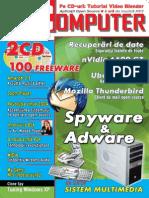 MyC2-2005.pdf