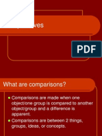 comparatives2