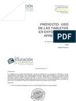 IE Tecnica Tomas Vasquez Rodriguez Paipa.pdf