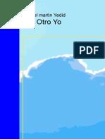 El-Otro-Yo
