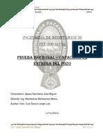 Prueba Isocronal-Capacidad de entrega del pozo.pdf