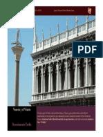 Arquitectura Del Renacimiento_PARTE3