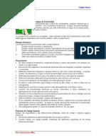 CH 5 MINUTOS-EDITADO ARUTANI-ELECTRICIDAD.doc