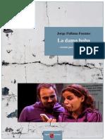 7624-Texto Completo 1 La Dama Boba_ Versión Para No Versados .PDF