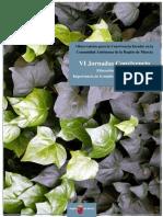 8244-Texto Completo 1 Educación Emocional. Importancia de La Implicación Profesorado-familia.pdf