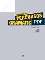 Resumo gramatical.pdf