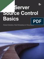 SQL Server Source Control Basics 04-06-14 v2