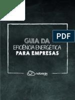 ebook-guia-da-eficiencia-energetica-para-empresa-portalnobreak.original-1.pdf
