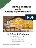 Wettimuny Ambiguity of Existence.pdf
