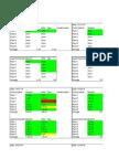 arabidopsis data2
