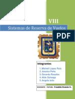 Sistema Reservas Doc Principal