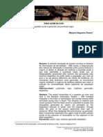 paraalemdacorquestaosocialegenocidiodajuventudenegra