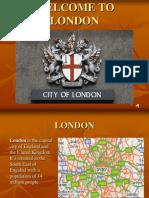 London n