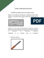 Informe Lab Soldadura