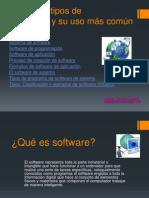 Distintos tipos de software.pptx