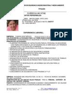 CURRICULUM VITAE 10-06-14.pdf