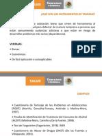 3_Presentación_tamizaje