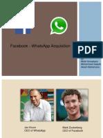 facebookwhatsapp-140312234703-phpapp01
