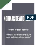 dictamen-110828181705-phpapp02.pdf