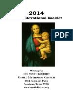 2014 advent devotionals-web
