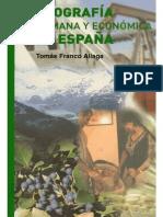 atura+de+Historia+-+Geograf__a+Humana+y+Econ__mica+de+Espa__a+-+Tom__s+Franco+Aliaga.OCR