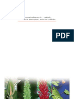 Catalogo de Plantas y Flores