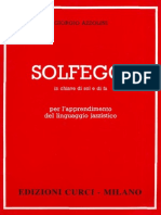 Azzolini - Solfeggi.pdf