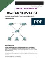 PReal_CCNA_E3_Lab_5_5_1(1)