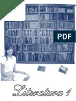 literatura i coabep sonora