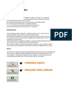 Cuestionario_LIFO (1)