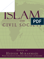 Worde-IslamSocieties