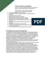 Características de la economía emergente.docx