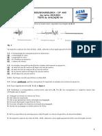 Teste4A.doc