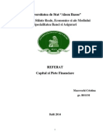 27619236 Piaţa de Capital