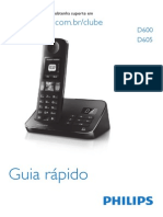 Guia Rapido d6051b B