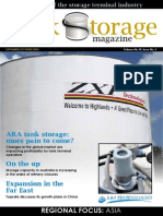 395263 Tank Storage M_selected Pages.1