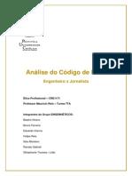analise_codigo_trabalhoescritocompletog2