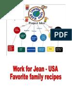 35483 jordan - recipes