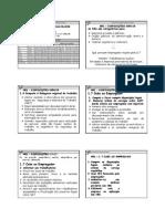 NRs_2009.pdf