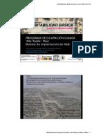 3_Ocupaci+¦n Guiada Trujillo (Peru)_BGB