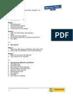 BP1_Neu_Transkript_AB_Kap1-6.pdf