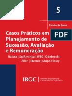 05_IBGC_Caderno_Estudos_de_Casos_2014.pdf