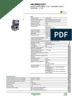 XMLBM02V2S11 Document