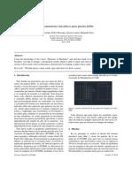 Informe Accionamiento Meca_nico Para Puerta Doble-1