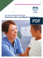 dermatology_pocket_guide.pdf