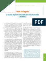 Arriagada-2010-igualdad-de-genero-y-desarrollo.pdf