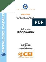 Vol 0038