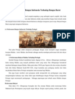 Perlawanan Bangsa Indonesia Terhadap Bangsa Barat.docx