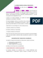 AULA UNIVERSITARIA.doc