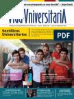 Vida Universitaria No. 262
